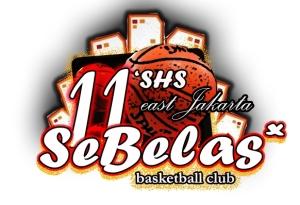 sebelas baller's profiles