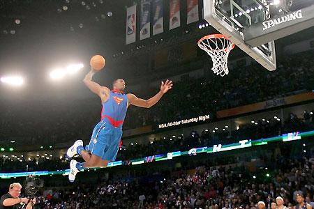 superman-slam-dunk-champion-mba-2008